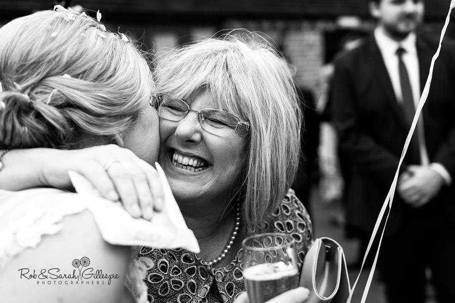 wethele-manor-wedding-photographer-074