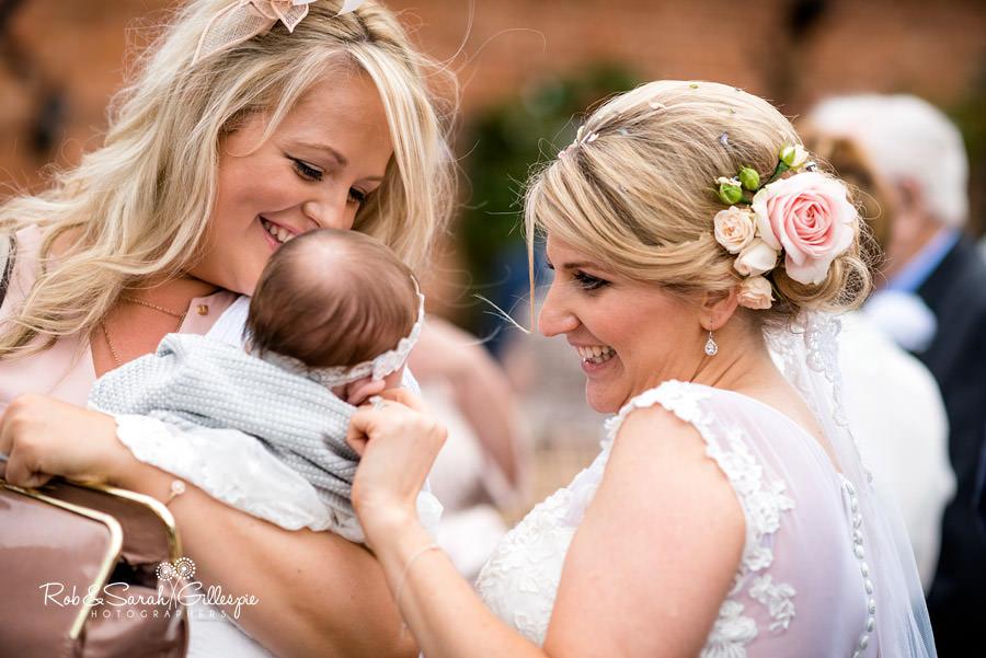 wethele-manor-wedding-photographer-076