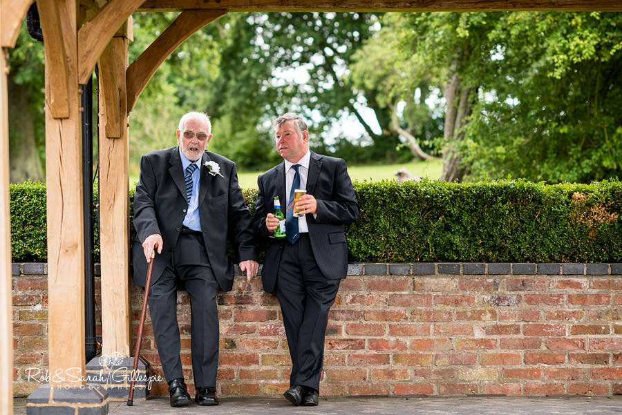 wethele-manor-wedding-photographer-077