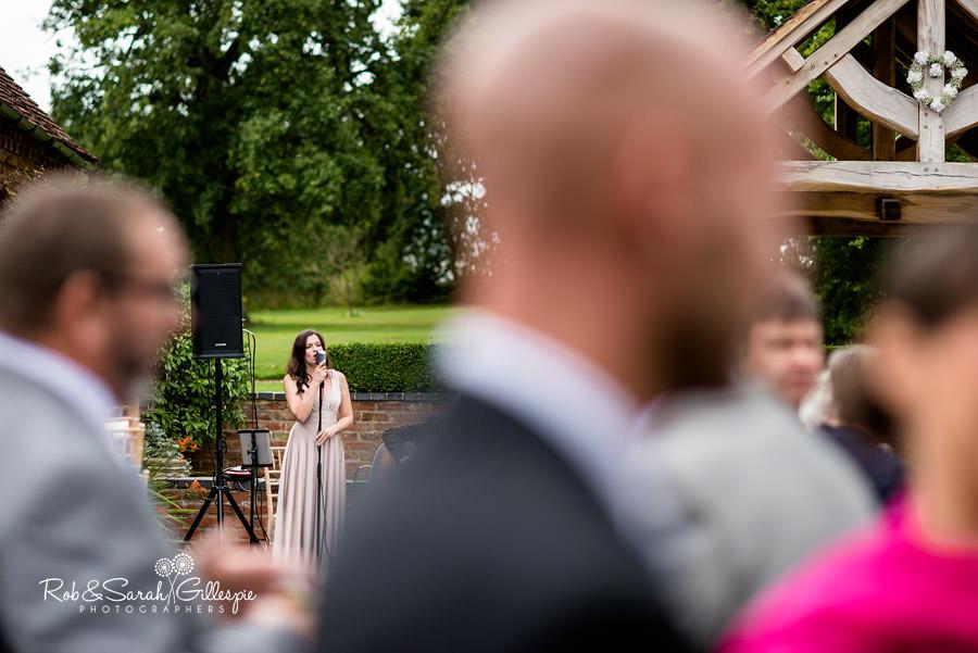 wethele-manor-wedding-photographer-078