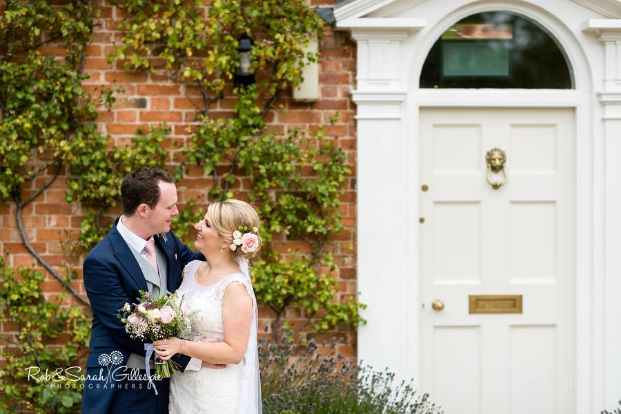 wethele-manor-wedding-photographer-084
