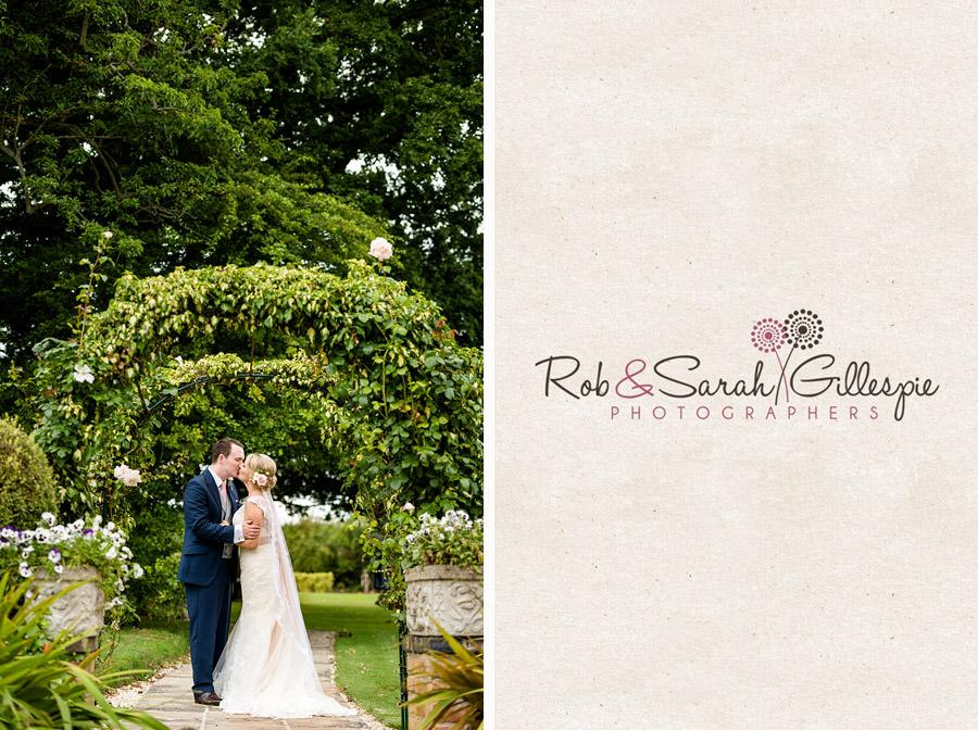 wethele-manor-wedding-photographer-087