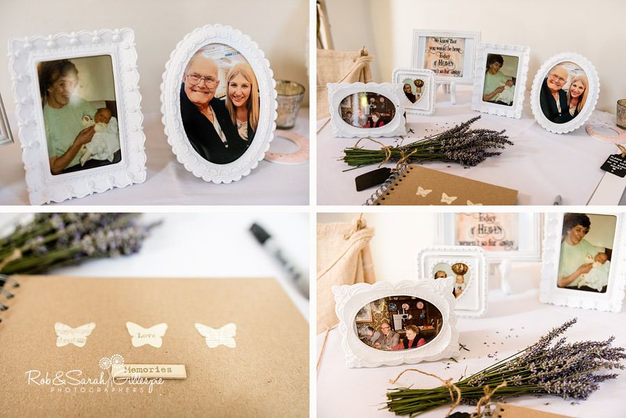 wethele-manor-wedding-photographer-088