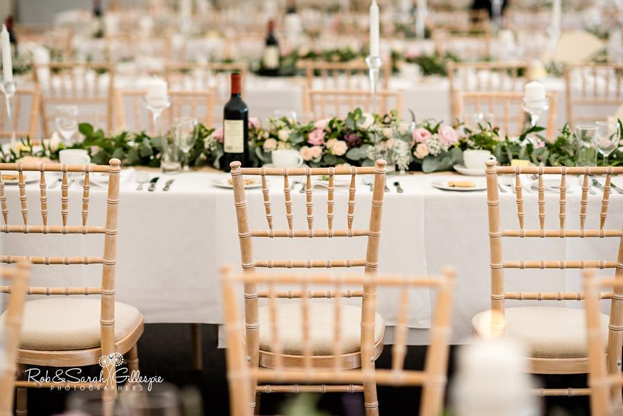 wethele-manor-wedding-photographer-092