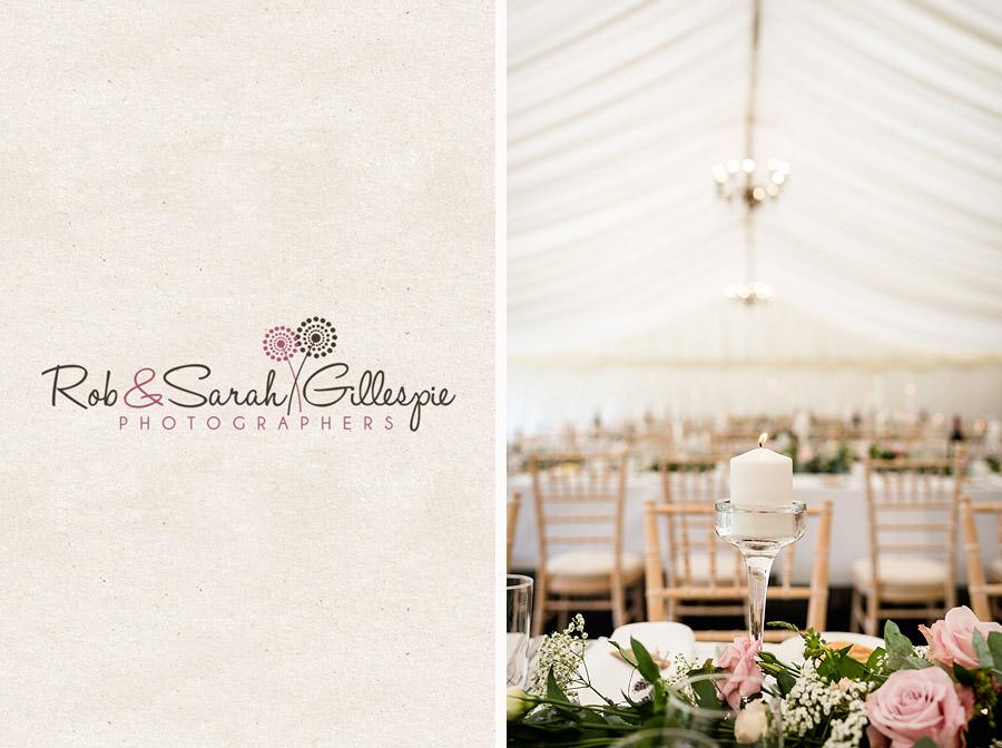 wethele-manor-wedding-photographer-094