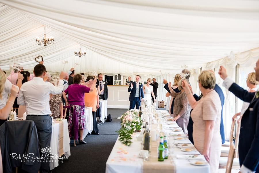 wethele-manor-wedding-photographer-097