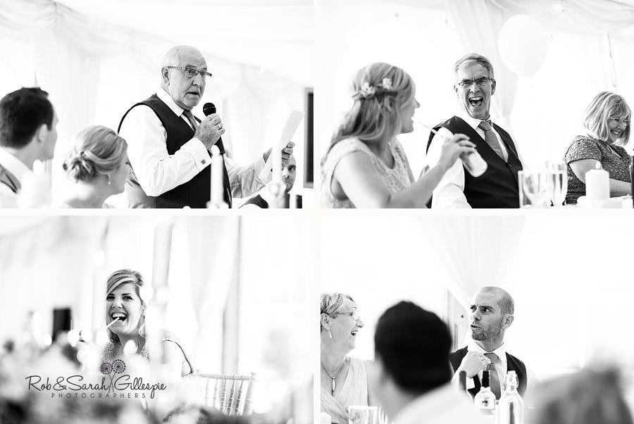 wethele-manor-wedding-photographer-099