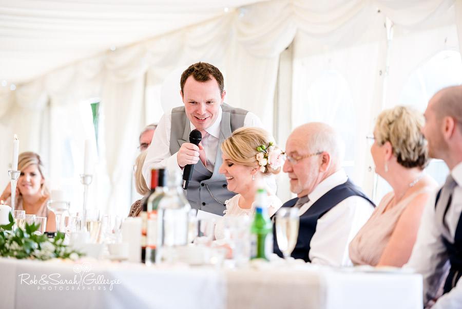 wethele-manor-wedding-photographer-101