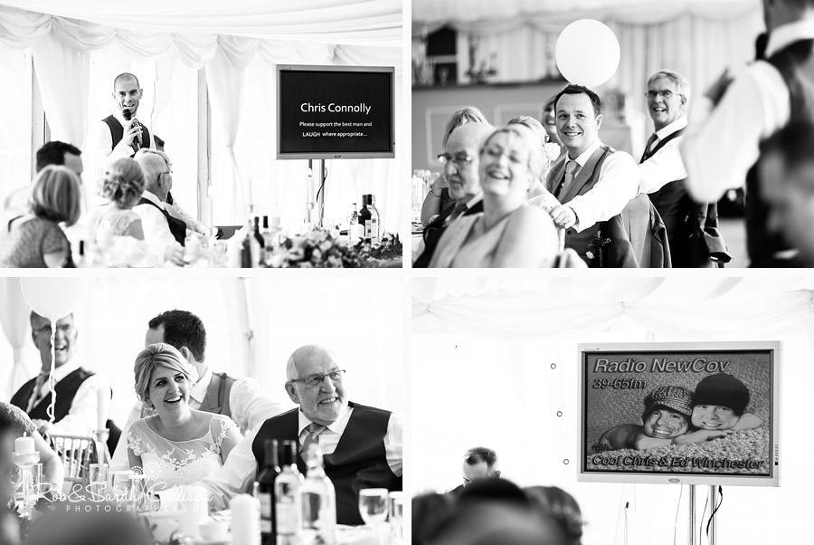 wethele-manor-wedding-photographer-103