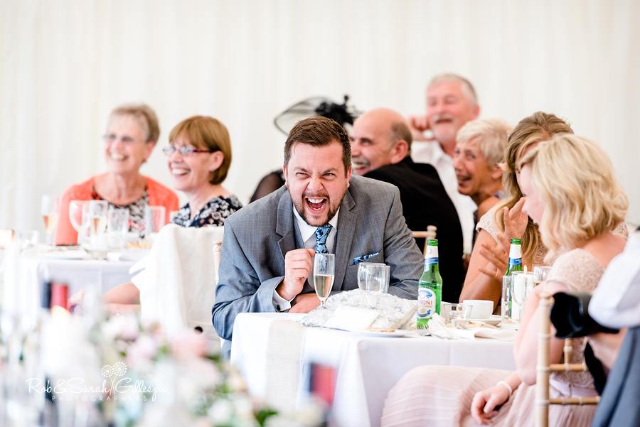 wethele-manor-wedding-photographer-106