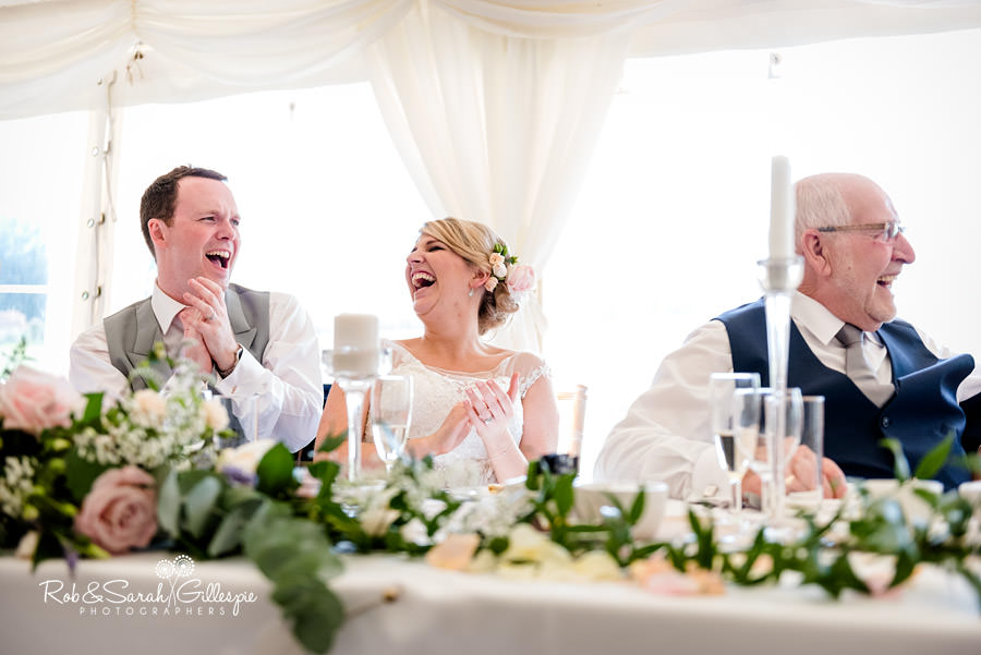 wethele-manor-wedding-photographer-107