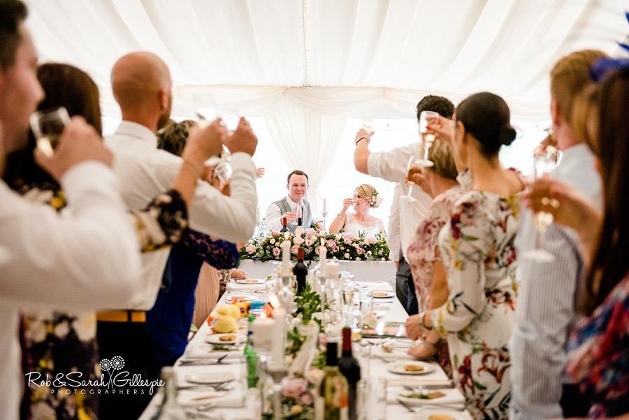wethele-manor-wedding-photographer-108