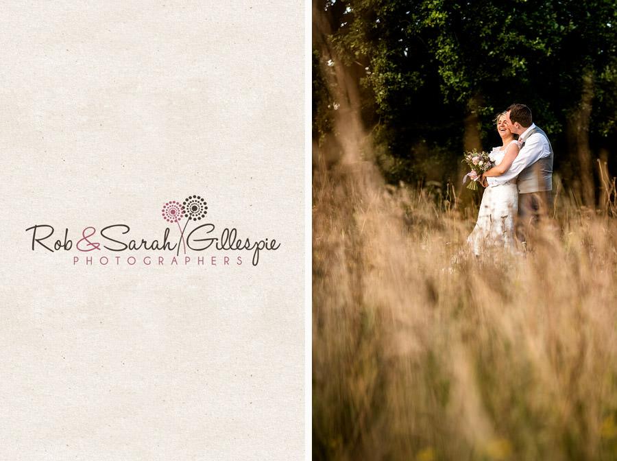 wethele-manor-wedding-photographer-112