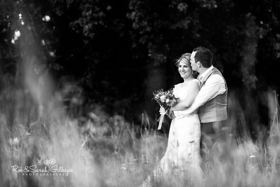 wethele-manor-wedding-photographer-113