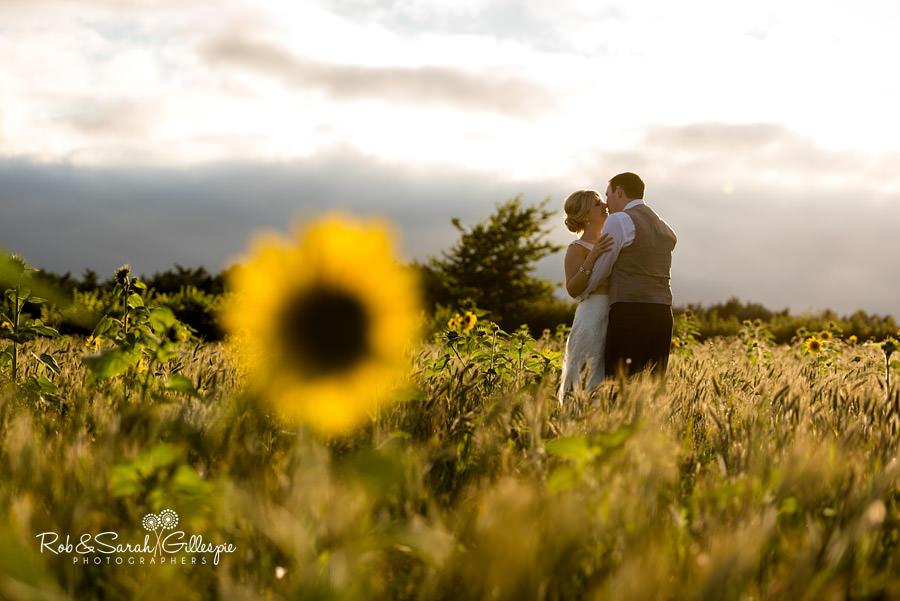 wethele-manor-wedding-photographer-117