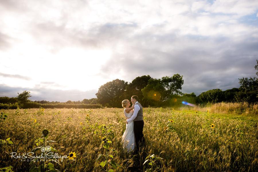 wethele-manor-wedding-photographer-118