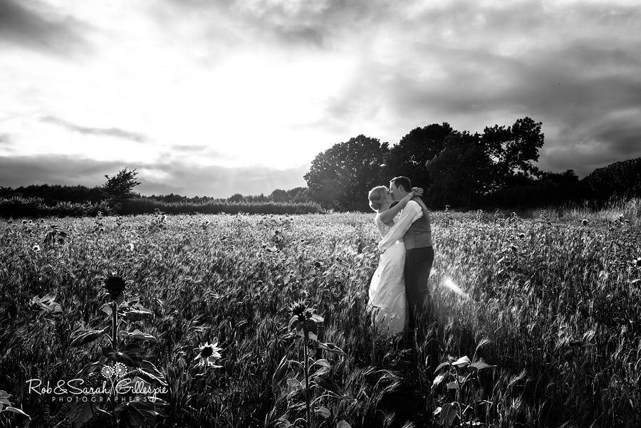 wethele-manor-wedding-photographer-119