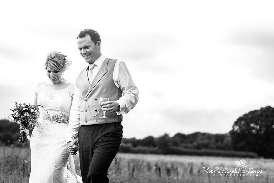 wethele-manor-wedding-photographer-121