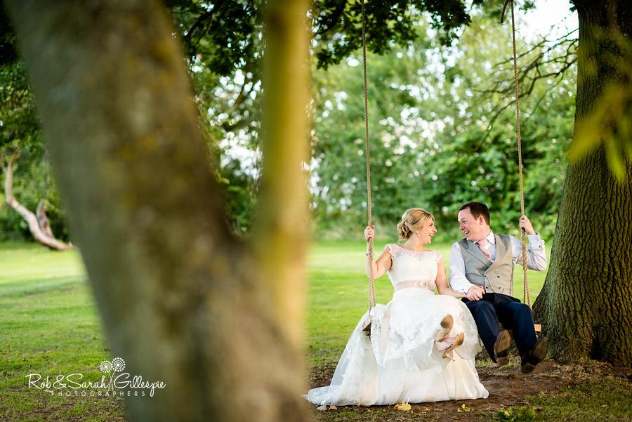 wethele-manor-wedding-photographer-123