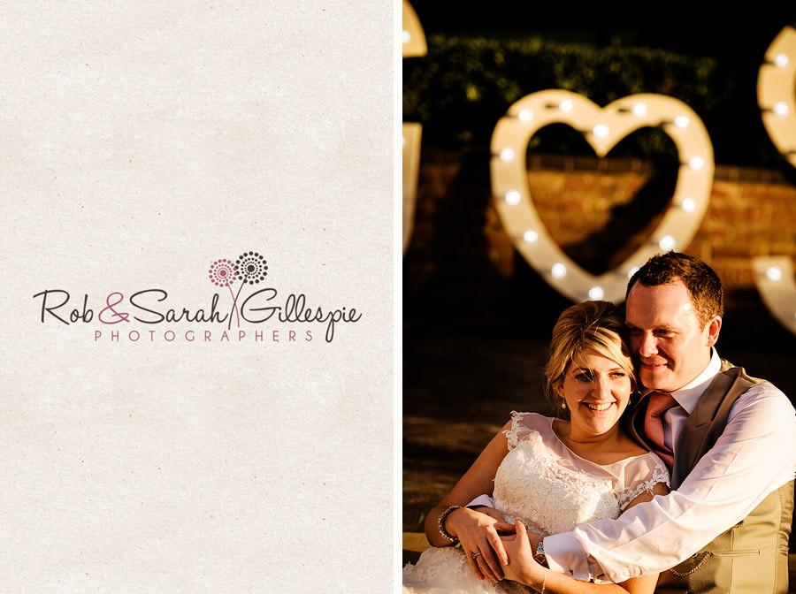 wethele-manor-wedding-photographer-125