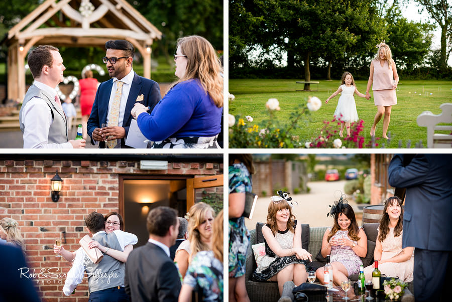 wethele-manor-wedding-photographer-129