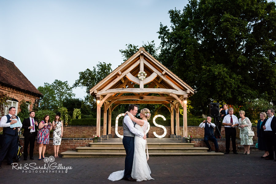 wethele-manor-wedding-photographer-137