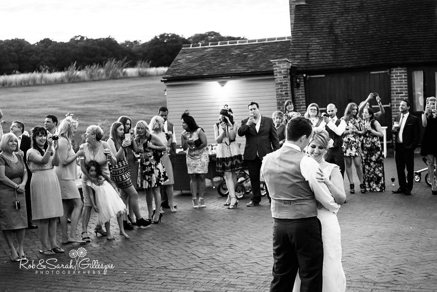 wethele-manor-wedding-photographer-138