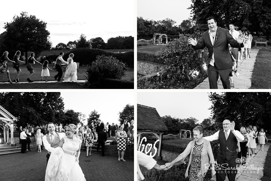 wethele-manor-wedding-photographer-146