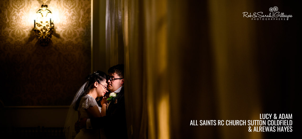 alrewas-hayes-wedding-photographer-000