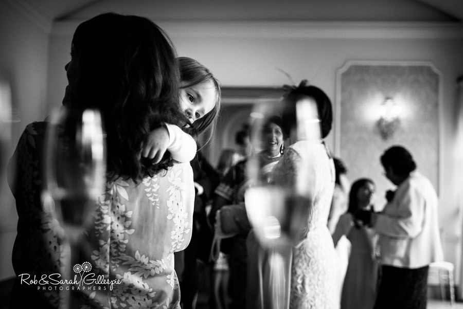 aAlrewas Hayes wedding photography by Rob & Sarah Gillespie