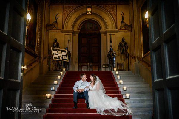 eastnor-castle-malvern-college-wedding-photographer_261