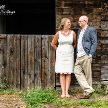 Wedding photographers feedback from customers