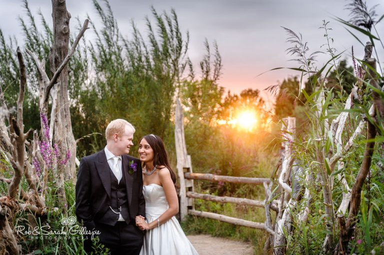 Wedding photographer customer review
