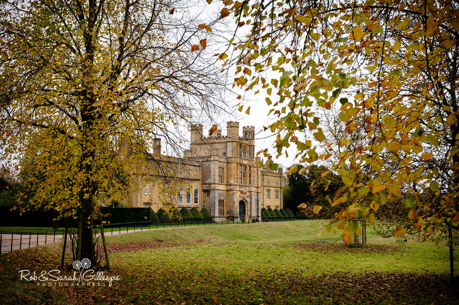 coughton-court-wedding-photography-001