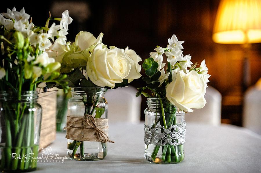 coughton-court-wedding-photography-003
