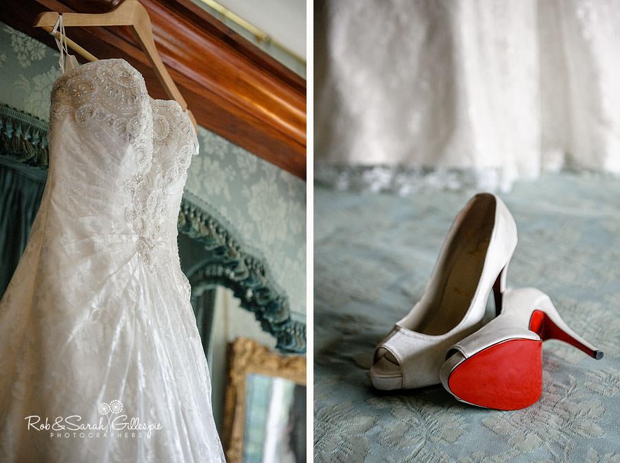 coughton-court-wedding-photography-004