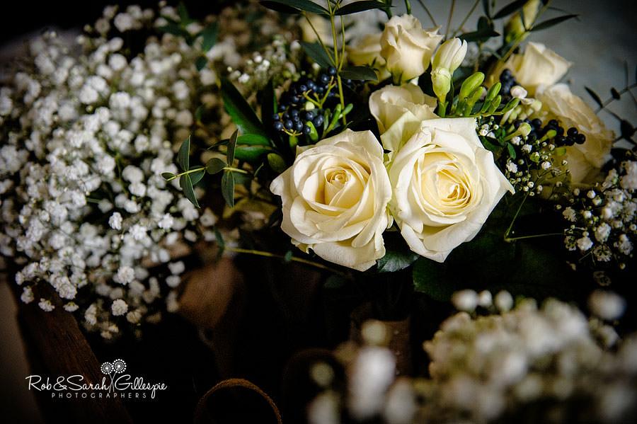 coughton-court-wedding-photography-006