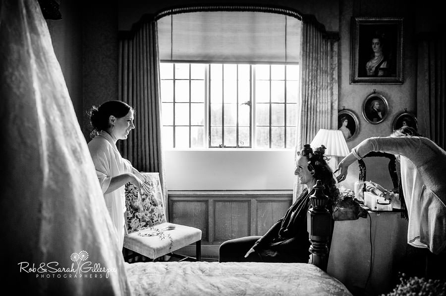 coughton-court-wedding-photography-008