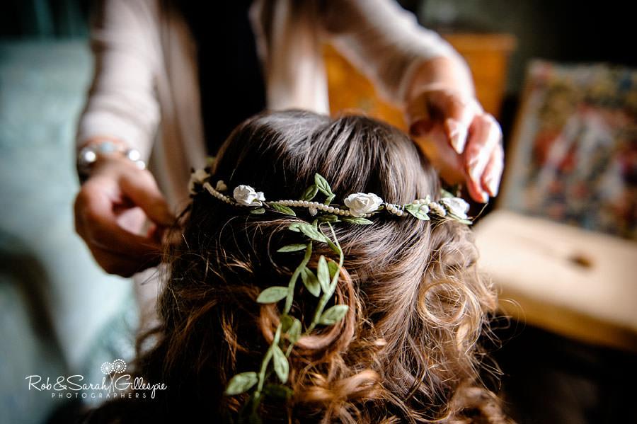 coughton-court-wedding-photography-009
