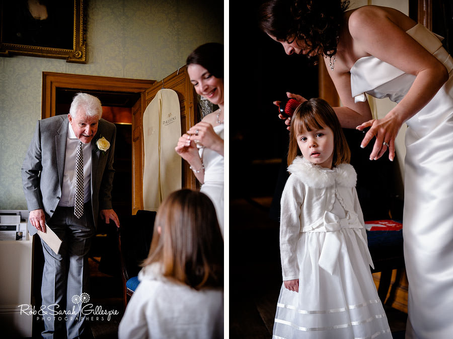 coughton-court-wedding-photography-011