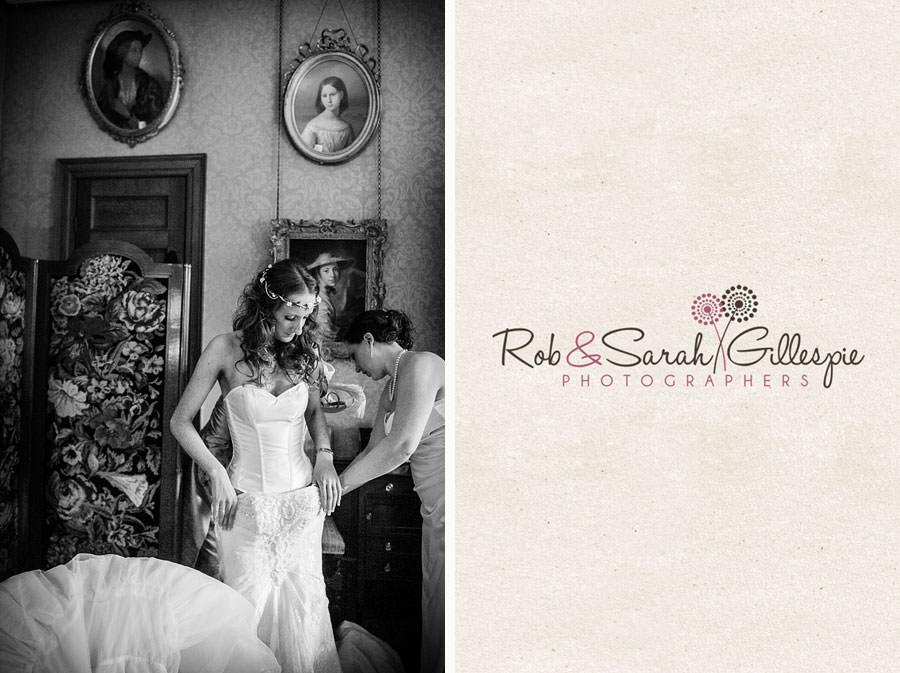 coughton-court-wedding-photography-014-2