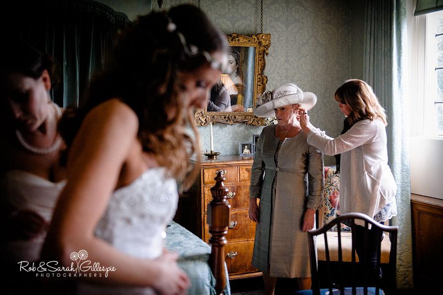 coughton-court-wedding-photography-016