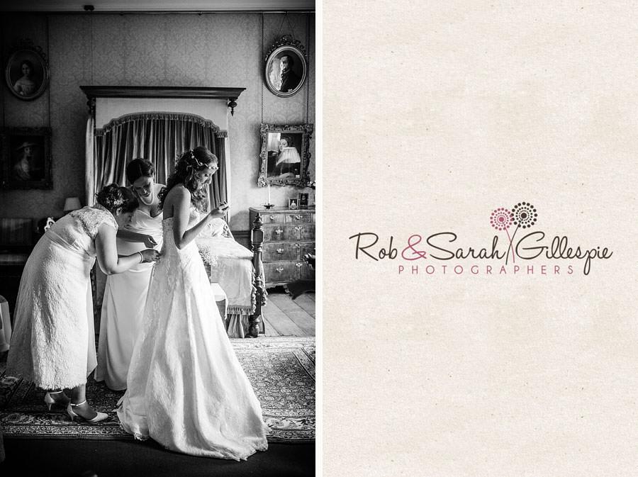 coughton-court-wedding-photography-017
