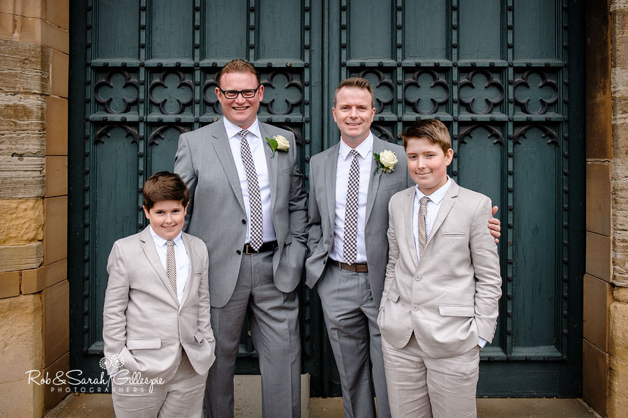 coughton-court-wedding-photography-017a