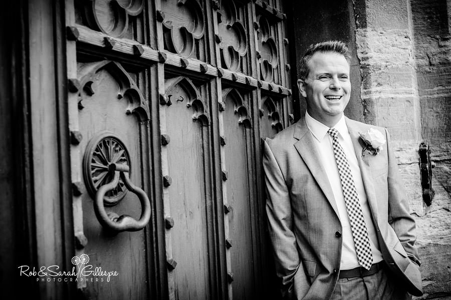 coughton-court-wedding-photography-017b