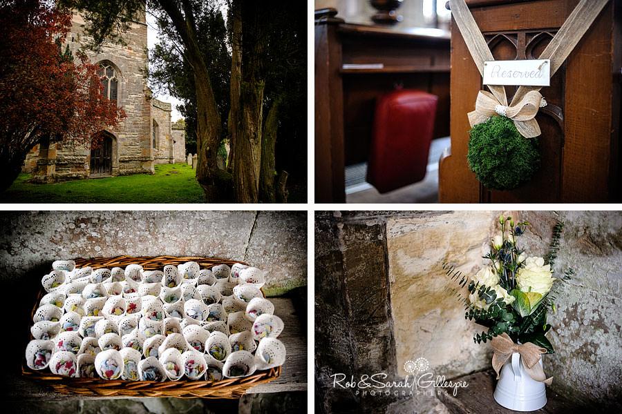 coughton-court-wedding-photography-017c
