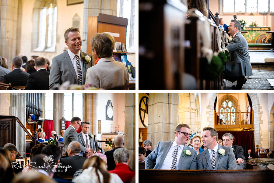 coughton-court-wedding-photography-017d