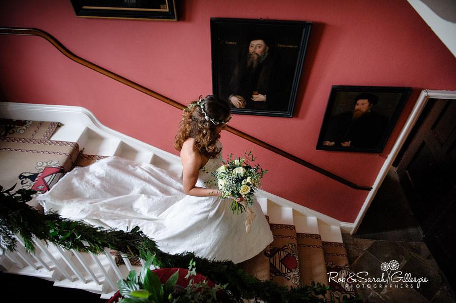 coughton-court-wedding-photography-025