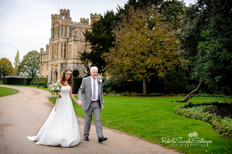 coughton-court-wedding-photography-026