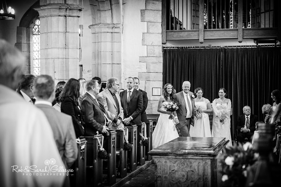 coughton-court-wedding-photography-027